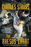 The Rhesus Chart (A Laundry Files Novel)
