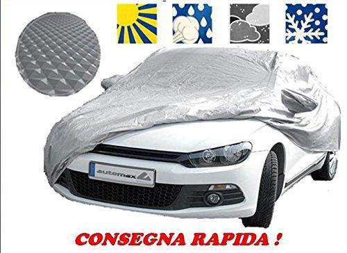ottima-qualita-telo-copriauto-in-materiale-100-peva-impermeabile-mg-f-roadster-saab-93-95