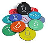 NFC tags - NTAG216 Chip - 10 NFC Tags...