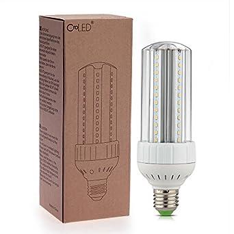Wasserdichtes Design Warm Wei/ß 3000K 220-240V K/ühlschrank licht E14 2W LED Ersatz f/ür 25W Halogenlampen 2 St/ück
