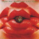 A.R. & Machines: Die Gr�ne Reise - The Green Journey [Vinyl]