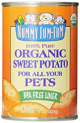 nummy-tum-tum-pure-sweet-potato-for-pets-15-ounce-pack-of-12