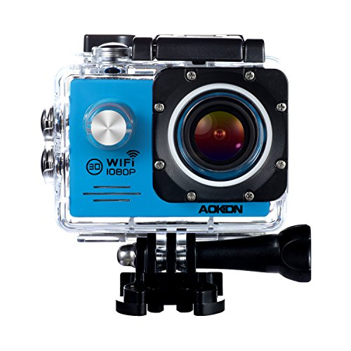aokon-sj7000-WiFi-DSP-nt96655-51-cm-12-MP-cran-LCD-1080p-HD-Objectif-grand-angle-170--30-m-tanche-Sport-Camra-daction-cam-Camscope-avec-19-Accessoires-pour-vlo-moto-Bain-de-plonge