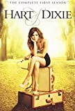 Hart of Dixie: The Complete First Season [DVD] [2012] [Region 1] [US Import] [NTSC]