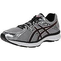 ASICS GEL Excite 3 Men's Running Shoes