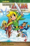 Akira Himekawa The Legend of Zelda 10 - Phantom Hourglass