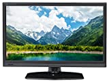 ASPILITY 16V型 LED液晶テレビ(地デジハイビジョン) 外付けHDD録画対応 AT-16C01SR