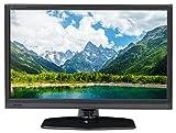 ASPILITY 16V型 LED液晶テレビ(地デジハイビジョン) 外付けHDD録画対応 AT-16C01SR ランキングお取り寄せ
