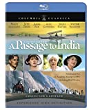Passage to India [Blu-ray]