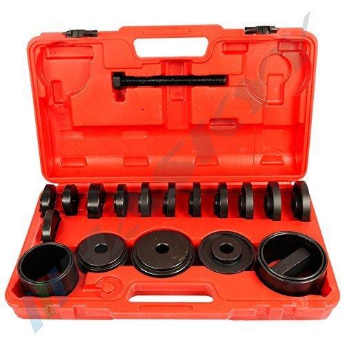24-pz-rotella-estrattori-strumento-attrezzi-cuscinetto-ruota-mozzo-ruota-montaggio-estrattore-di-cus