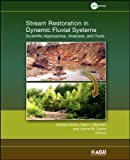 img - for Stream Restoration in Dynamic Fluvial Systems: Scientific Approaches, Analyses, and Tools book / textbook / text book