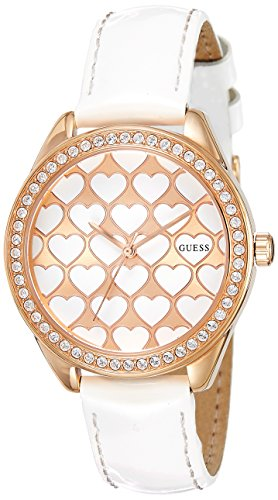 Guess-W0543L1-Ladies-Watch