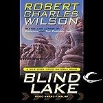 Blind Lake | Robert Charles Wilson