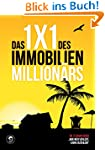 Das 1x1 des Immobilien Million�rs