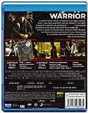 Image de Warrior(edizione speciale) [(edizione speciale)] [Import italien]