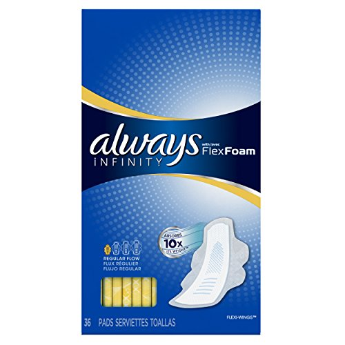 always-infinity-pads-with-wings-regular-absorbency-36-count-pack-of-2