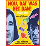 "That's it!!! [Holland Import]von ""Paul Verhoeven"""