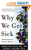 Why We Get Sick (Vintage)