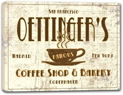 oettingers-coffee-shop-bakery-canvas-print-24-x-30