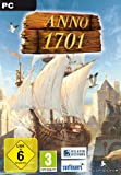 ANNO 1701 [Download]