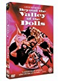 Beyond The Valley Of The Dolls [1970] [DVD]