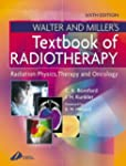 Walter and Miller's Textbook of Radio...