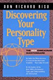 Discovering Your Personality Type: The New Enneagram Questionnaire (0395710928) by Riso, Don Richard