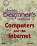 Absolute Beginner's Guide to Computer...