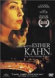 Esther Kahn [Import]