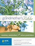 img - for The Grandmother's Bible book / textbook / text book