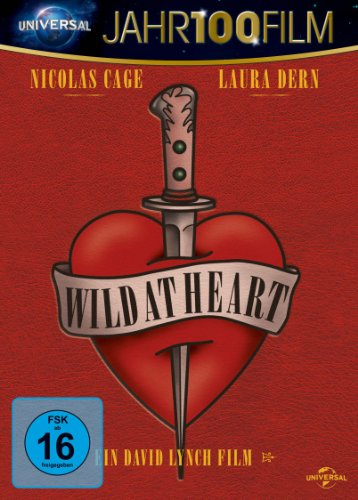 Wild At Heart (Jahr100Film)