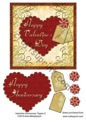 valentine-anniversary-topper-2-by-anna-babajanyan
