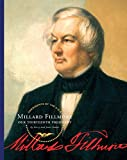Millard Fillmore (Presidents of the U.S.A.)