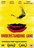 Understanding Jane packshot