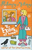 Exiles at Home (034072692X) by McKay, Hilary