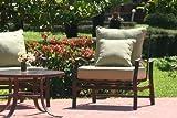 Swing Cushions - Your Source for Patio Cushions, Swing Cushions