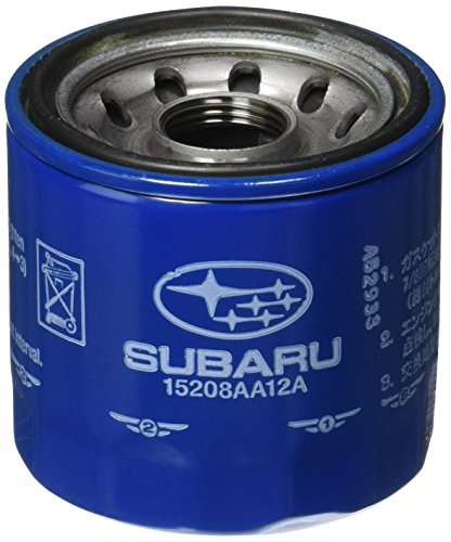 subaru-15208aa12a-oil-filter