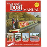 The Canal Boat Manualby Canal Boat Magazine