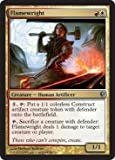 Magic: the Gathering - Flamewright (46) - Conspiracy - Foil by Magic: the Gathering