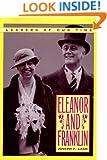 Eleanor & Franklin