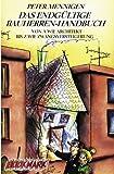Das Endgültige Bauherren-Handbuch (Book on Demand)