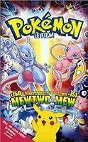 Pokémon : Le Film [VHS]