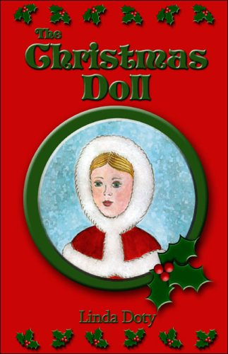 The Christmas Doll