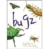 Bugz [DVD] [2012] [Region 1] [US Import] [NTSC]