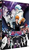 echange, troc Bleach film 2 - The diamond dust rebellion ( édition collector )