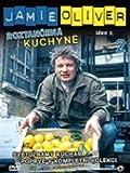 Jamie Oliver - Roztancena kuchyne - 2. serie DVD 2 (Oliver`s Twist - Season 2 DVD 2) [paper sleeve]