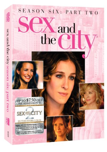 full episodes of sex and the city online № 375450
