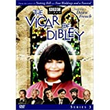 The Vicar of Dibley - The Complete Series 3