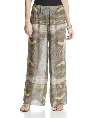 Theodora & Callum Women's Mojave Pant