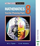 New National Framework Mathematics 8...